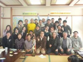 s_P1070926.JPG
