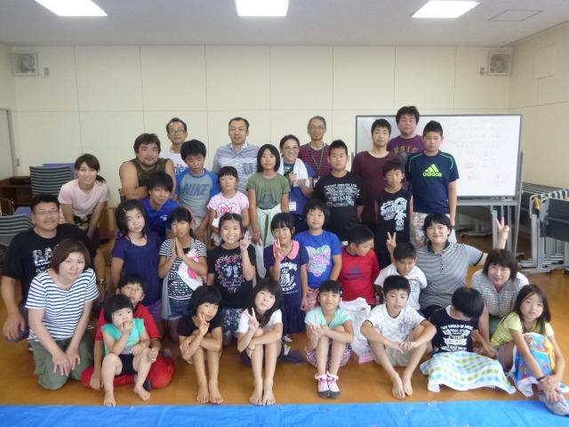s_P1080466 (2).JPG