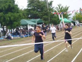 s_P1090056.JPG
